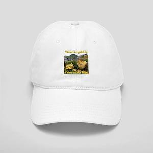 Virtual Gold Mine Philippines Cap