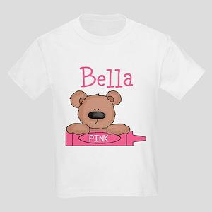 Bella's Kids Light T-Shirt