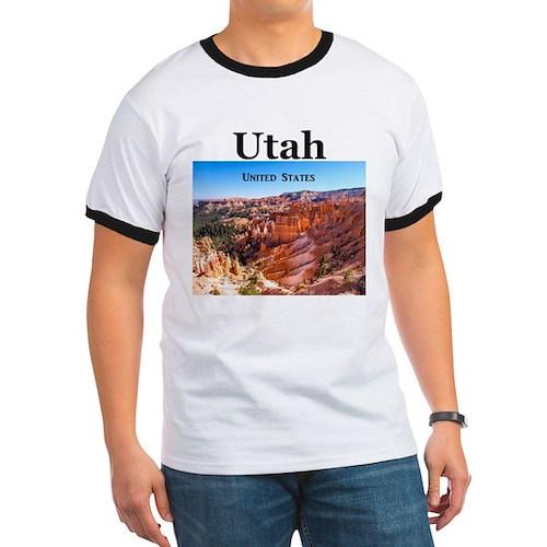 Utah T