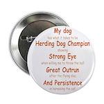 Herding Eye Button