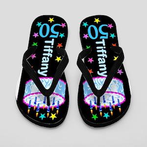 288ce8f09e28d 50 Flip Flops - CafePress