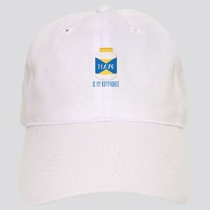 Mayo Kryptonite Baseball Cap