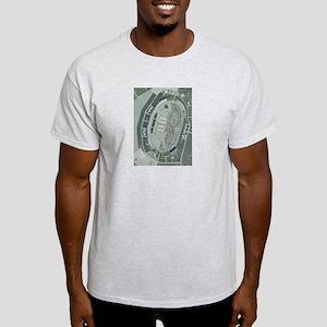 NASCAR Texas Speedway T-Shirt