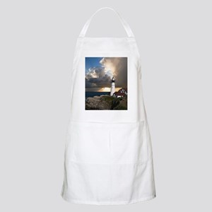 Lighthouse Lookout Apron