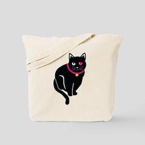Sammie Original 2 Tote Bag