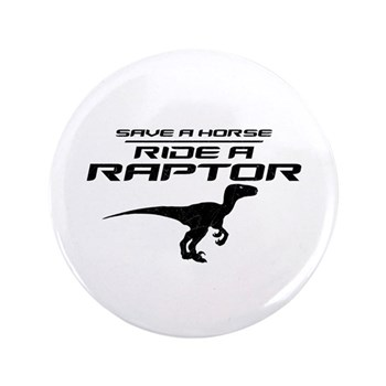 Save a Horse, Ride a Raptor 3.5