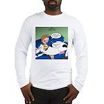 Bessie BFF Long Sleeve T-Shirt
