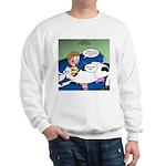 Bessie BFF Sweatshirt