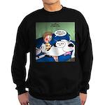 Bessie BFF Sweatshirt (dark)