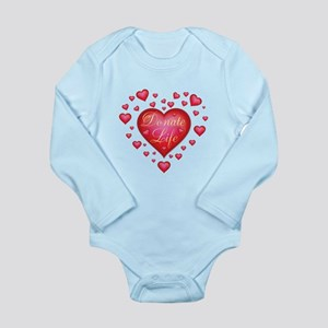 Donate Baby Clothes Accessories Cafepress