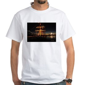 Sydney Harbor T-Shirt