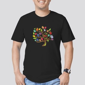 Tree Of Hands T-Shirt