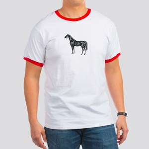 The-Dark-Horse T-Shirt