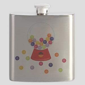 Gumball_Machine Flask