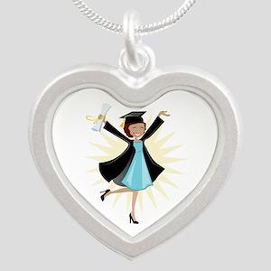 Graduate Necklaces