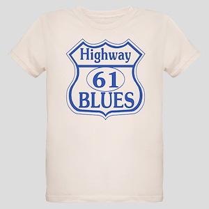 Highway 61 Blues T-Shirt
