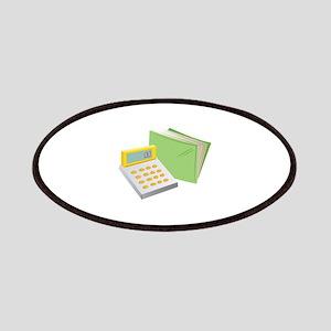 Calculator Patch