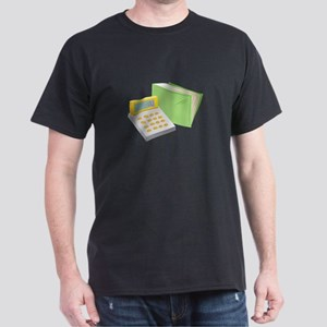 Calculator T-Shirt