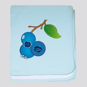 blueberry gifts cafepress