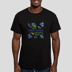 Hand Picked T-Shirt