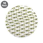 Amazon Freshwater Puffer fish Pattern 3.5