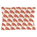 Chambered nautilus Pattern Pillow Case