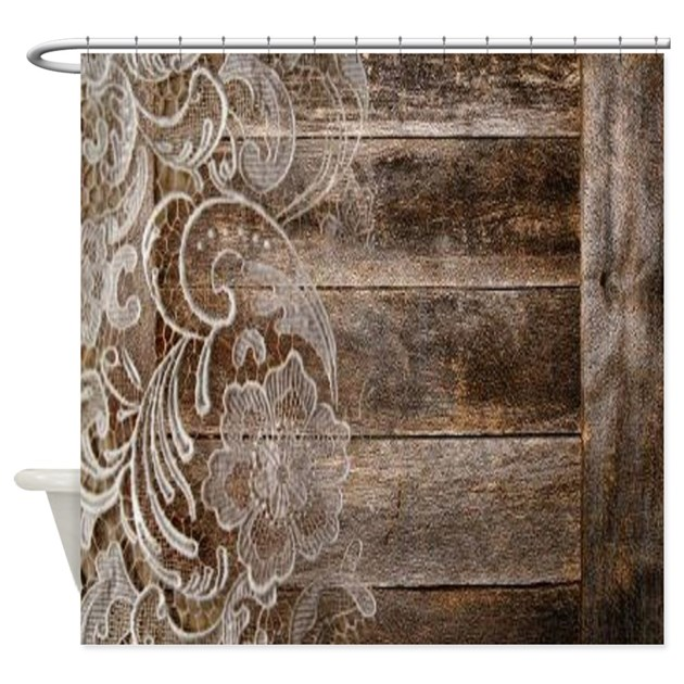 Western Shower Curtains | CafePress