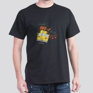 Out Of School T-Shirt