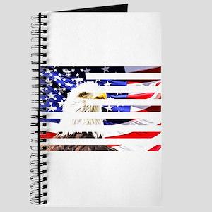 Bald Eagle Journal
