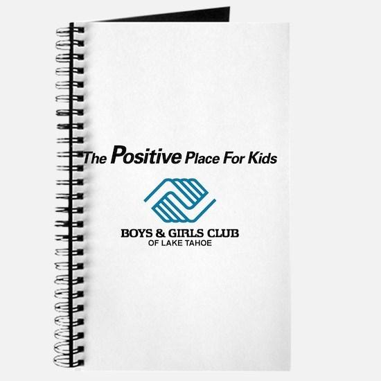Nonprofit Journal