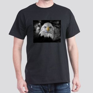 Eagle A - DP T-Shirt
