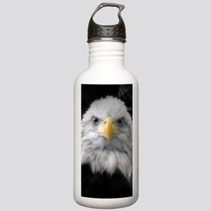 Eagle A - DP Stainless Water Bottle 1.0L
