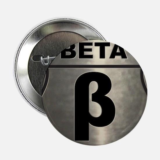 Chrome Beta Button