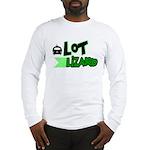 Lot Lizard Tshirts and Gifts Long Sleeve T-Shirt