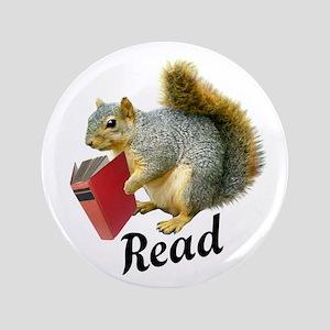 Squirrel Book Read Button