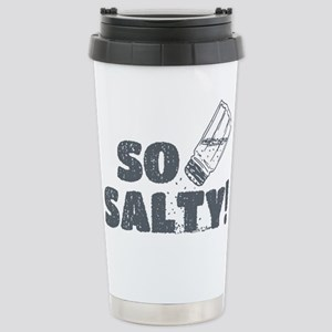 So Salty Travel Mug