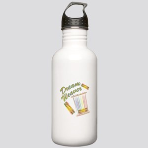Dream Weaver Water Bottle