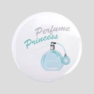Perfume Princess Button