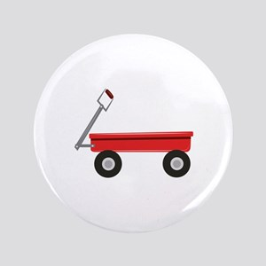Red Wagon Button