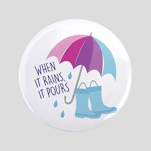 When It Rains Button
