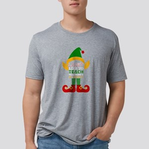 I Just Like Teach Teachings My Favorite Ch T-Shirt
