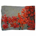 Bougainvillea Pillow Sham