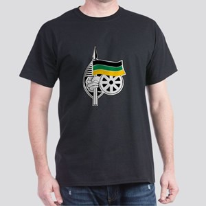 African National Congress Logo T-Shirt