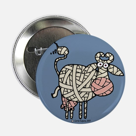 Moo-mmy Button