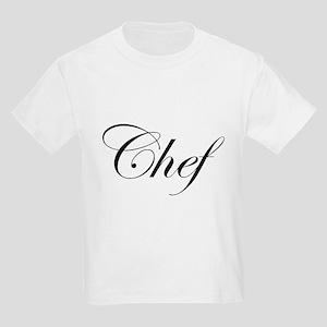 CHEF Kids Light T-Shirt