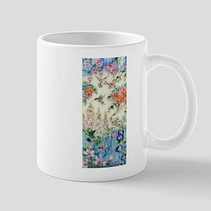stainedglass464glong Mugs