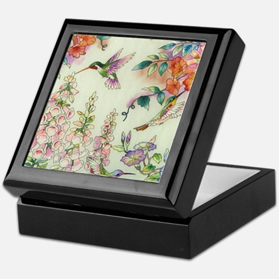stainedglass464glong.jpg Keepsake Box
