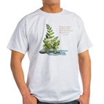 Flowers of Life T-Shirt