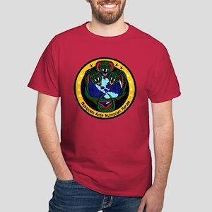 NRO Vipers Dark T-Shirt