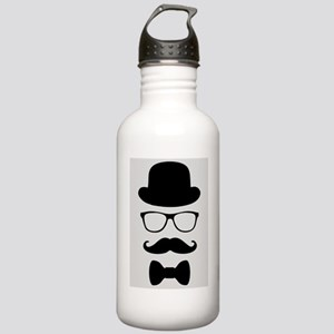 Original Hipster Stainless Water Bottle 1.0L